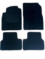 Fußmatten Set Autoteppich für Opel Astra J 2010+  Massgeschnitten NEU