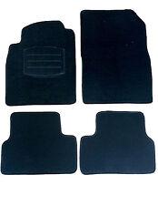 Tapis de sol set tapis de voiture pour OPEL ASTRA J 2010+ massgeschnitten NEUF