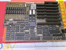 Siemens / IBM 286-A Motherboard IBM Industrial Fast Tracked Shipping See All Pic