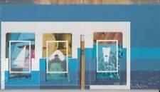 Telefoonkaart / Phonecard Nederland Presentatieset C20 - Water Sporten