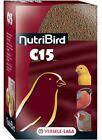 Versele laga-food breeding exotic birds-nutribird produts