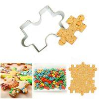 cuisine des cookies. puzzle biscuit moisi la lingotière outil de pâtisserie
