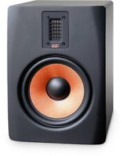 ESI uniK 08+ Professional Studio Reference Monitors (Pair)