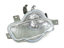 Volvo V70 Series, 2000 up to 2004 Front Fog Lamp. Right