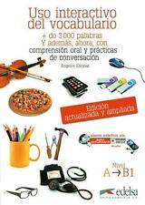 Spanische Lexika im Taschenbuch-Format