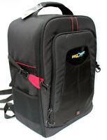 Procraft DJI Phantom 4 3 2 Vision+ Professional Advanced Standard Backpack Case