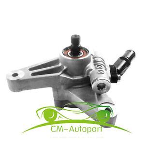 Power Steering Pump 56110-R70-P01 Fit Honda Pilot Odyssey 05-10 Acura MDX 03-13