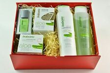Women All Types Facial Skin Care Kits & Gift-Sets