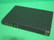 1946 Automatic Control Engineering by Ed Sinclair Smith Hardcover First Edition