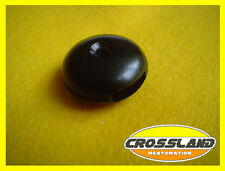 Land Rover Series  1  2  2a   Hand Throttle Knob