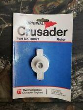 OEM Crusader NOS Distributor Rotor 38071 Mercruiser 502 8,2L Black Scorpion DM