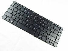 Original for HP ProBook 640 G1 645 G1 US Black Keyboard 738687-001