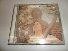 CD  Price and Fame... von Georgie Fame