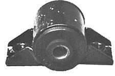 ENGINE MOUNT FRT-AT FOR DAIHATSU PYZAR 1.6 16V G301 (1998-2017)