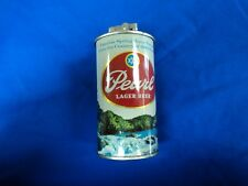 Vintage Pearl Beer Can Lighter