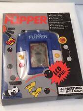 DOUBLE FLIPPER Hartung Giochi Berlino