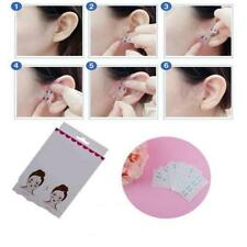 Care Health & Beauty Face-Lift Sticker Makeup Tape Women Cosmetic Slimming N3