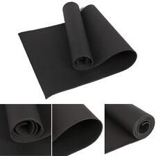 EVA Yoga Mat Dampproof Anti-slip Fitness Mat Foldable Gym Workout Pad 1Pcs
