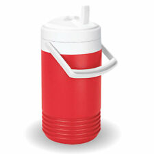 Igloo 2204 1 Gallon Beverage Cooler