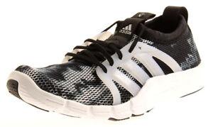 Adidas Damen Core Grace Damenfitnesschuhe Fitness Schuhe Sport BB3873