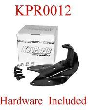 KPR0012 97 03 F150 Rear Leaf Spring Hanger Kit, 2WD & 4WD L=R Suspension