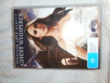 GHOST WHISPERER THE COMPLETE FINAL SEASON DVD SET
