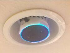 Amazon Echo Dot Lamp Socket Mounting Bracket Gen 2 FAST SHIPPING