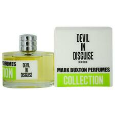 Mark Buxton Devil In Disguise by Mark Buxton Eau de Parfum Spray 3.4 oz