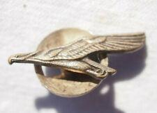 insigne années 30 escadrille de chasse CHOBILLON
