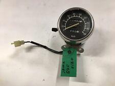 Speedometer Tachometer Kilometerteller Yamaha XV 535 Virago
