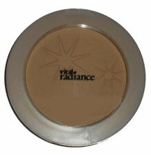 Revlon Vital Radiance Line Softening Face Powder Colour: Medium