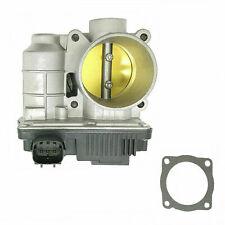 50MM TBI Fuel Injection Throttle Body for 2003-2006 Nissan Sentra 1.8L QG18DE