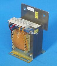 ART EI 0,16 transformer, 1-phase, 220/18V, 160 VA