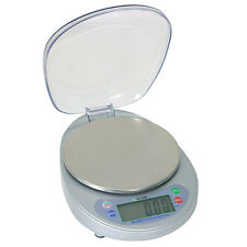 Professional Weight Scale