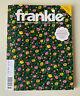 Frankie Magazine Issue 93 January February 2020 - Lifestyle, Art, Fashion