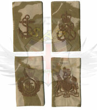 Gulf War (1990-1991) Militaria Badges & Patches