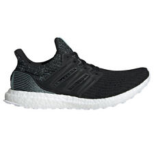 Adidas Ultraboost Parley Men's Running Sneakers F36190 (NEW) Lists @ $180