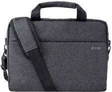 Laptoptasche Umhängetasche Notebooktasche Schultertasche 12,9 - 14 Zoll Herren