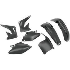 UFO Plastics Complete Body Kit  Black HOKIT106-001*
