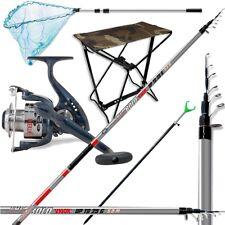 Kit Combo Completo Pesca a Bolognese PEB