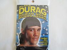 4 CAPS/LOT NEW BIG SALE $1.98 ONLY: (2 Stocking + 2 DURAG), So Cool, So Good Buy