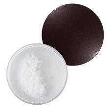 Laura Mercier Secret Brightening Setting Powder For Under Eyes 0.14 Oz Made USA