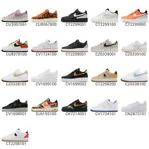 Nike Air Force 1 LV8 Men AF1 Shoes Lifestyle Sneakers Pick 1