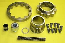 TOYOTA SURF 2.4 LITRE TURBO  DIESEL OIL PUMP REPAIR KIT INCLUDING GEARS ETC.