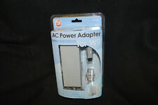 AC Adapter Power Supply Charger Cable For Nintendo Wii(NEW NOT OPENED)..