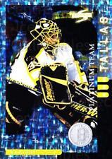 1997-98 Score Boston Bruins Platinum #3 Rob Tallas