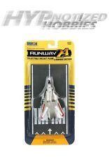 DARON RUNWAY24 DIE-CAST PLANE F-14 TOMCAT RW110