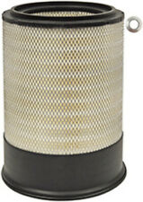 Hastings Filters   Air Filter  AF470 NAPA 2691 CARQUEST 87691 WIX 42691