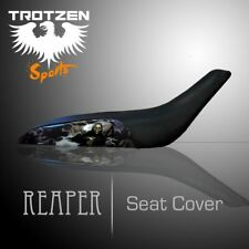 Bombardier DS 650 Reaper Seat Cover #TTS1735SEP1735