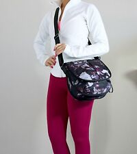 NWT Lululemon The Essentials Bag Multicolor